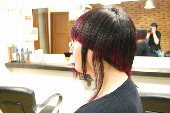 would_you_like_one_of_these_haircuts_640_27