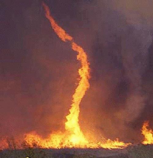 170742-fire_tornado_super