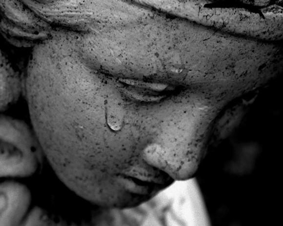 「悲しみ」と「うつ状態」は全く別のものだ。海外のツイッターで議論を呼んだ「~した時、うつ状態になる」というハッシュタグ