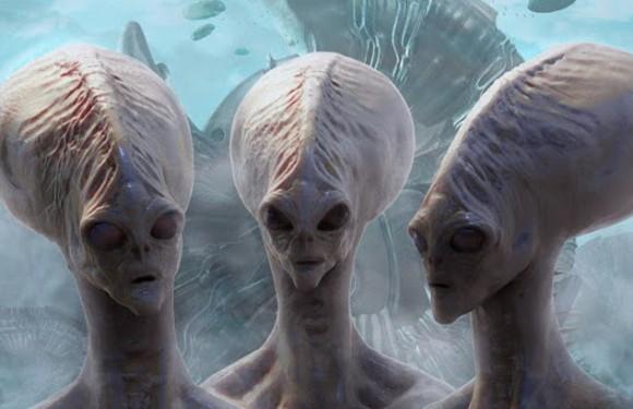 もし知的生命体が地球上で発見されたら?「SETI検出後プロトコル」