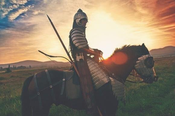 知恵の勝利。不利な状況をくつがえし大きな戦果を上げたかつての戦闘における8つの戦術