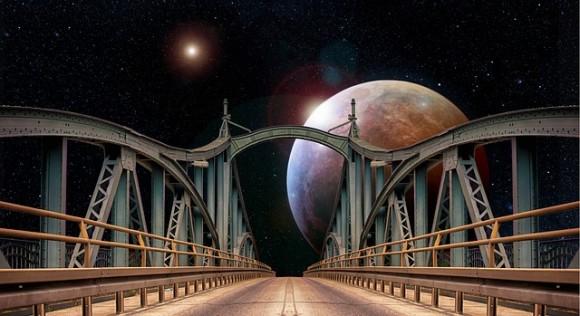 bridge-2986384_640_e