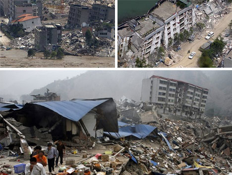 10-beichuan-china-disaster-city1