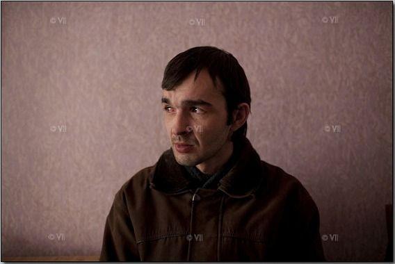 DW-Interrogations-02