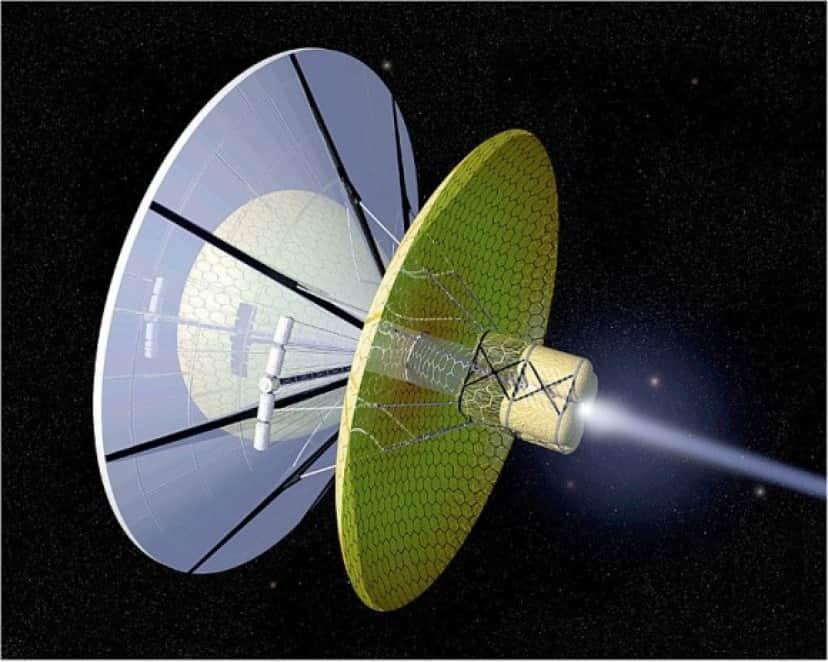749px-Bussard_Interstellar_Ramjet_Engine_e