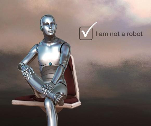 robot-4424145_640_e