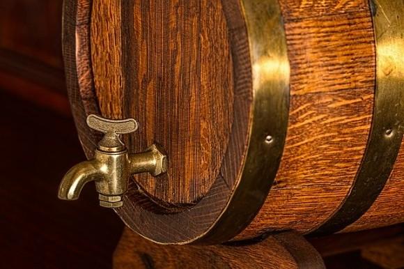 beer-barrel-956322_640_e