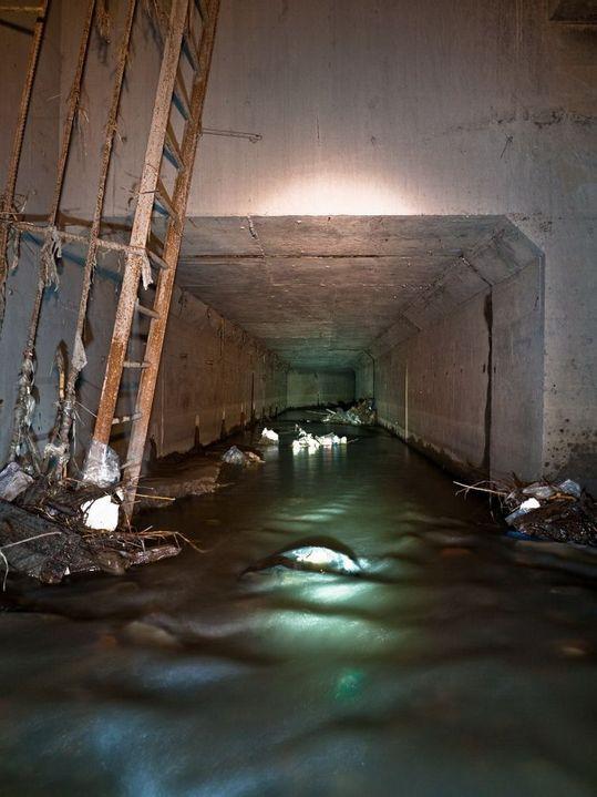 underground_rive_08