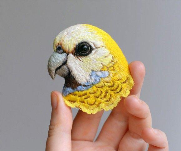 bird-1_e