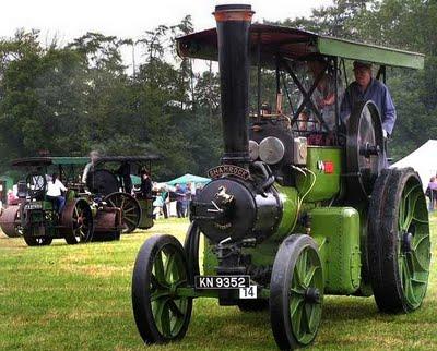 Steam-trucks-23