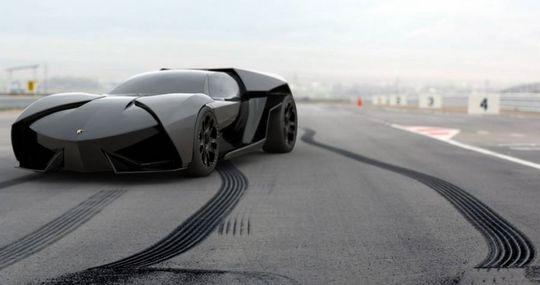 Lamborghini_Ankonian_Concept _14