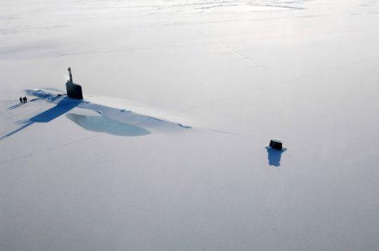submarines_14