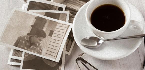1日200mgのカフェインで24時間記憶が増強される。それ以上でもそれ以下でもだめ(米研究)