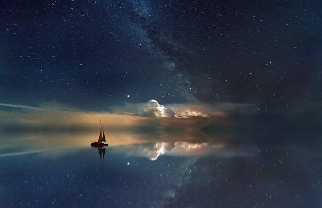 銀河系には多くの滅亡した文明がある説