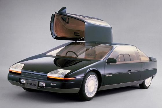 concept_car_24