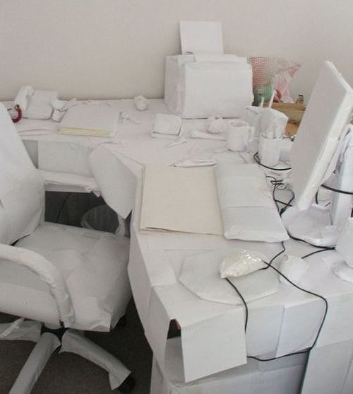 awesome_office_cube_pranks_21