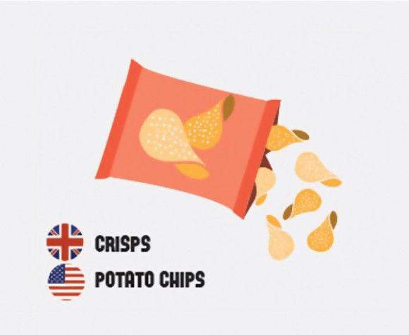 crisps-potatochips_e