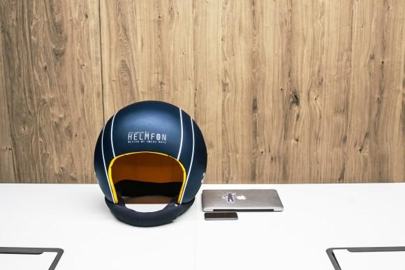 helmet5_e