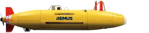 remus-6000-1020x232_e