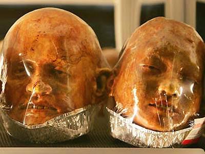 Human-Bread10