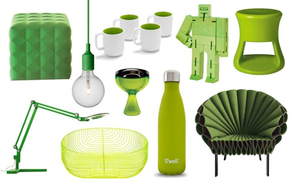 pantone-color-of-the-year-2017-greenery-17_e