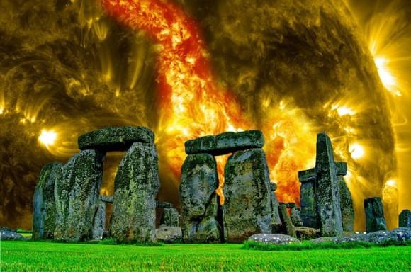 stonehenge-741484_640_e