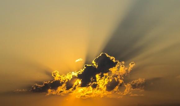 cloud-143152_640_e