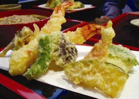 tempura-480x343