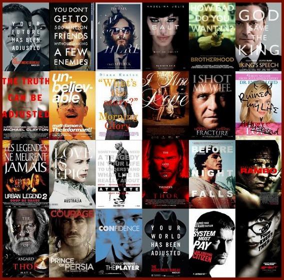 popular_movie_poster_trends_640_13