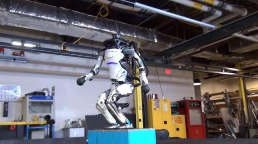 robot8_e0
