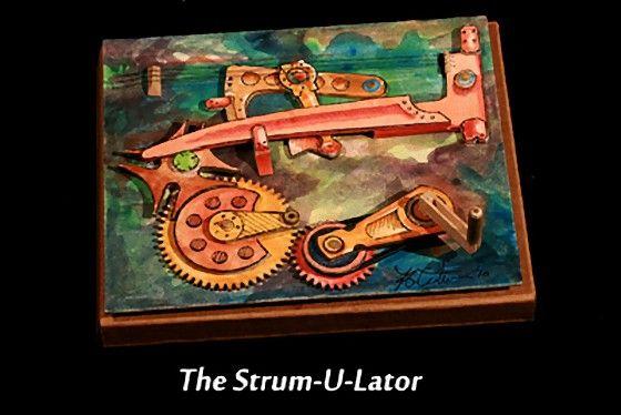 Srum-U-Lator Still_e