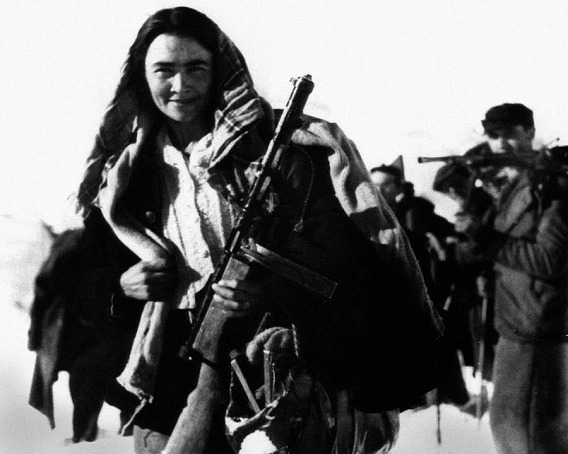War_woman_07