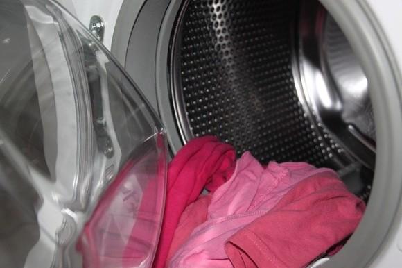 washing-machine-943363_640_e