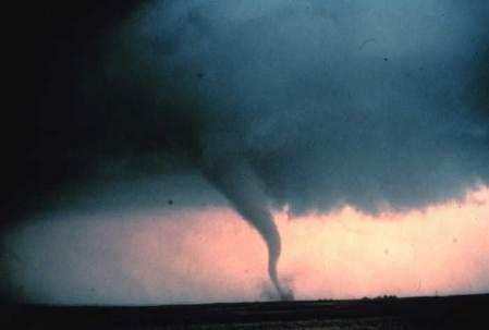 tornado1_OPT