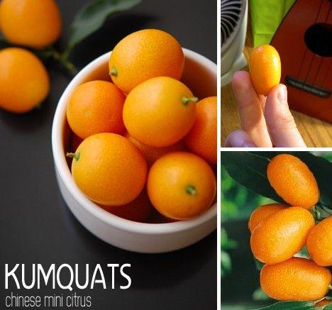 amazing_fruits_8
