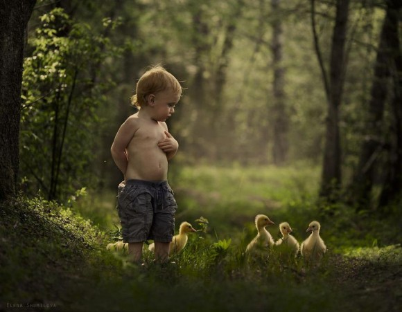 animal-children-photography-elena-shumilova-12_e