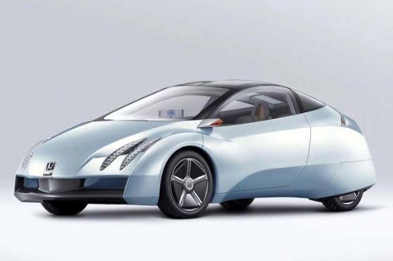 concept_car_44