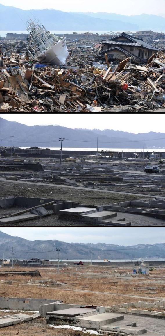 earthquake_in_japan_04_e
