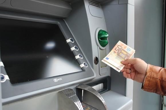 なんという巧妙緻密。海外で発見された「ATM詐欺」の手口10選