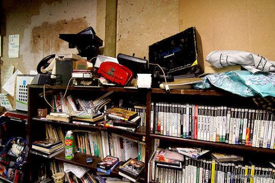 one_japanese_dormitory_640_08