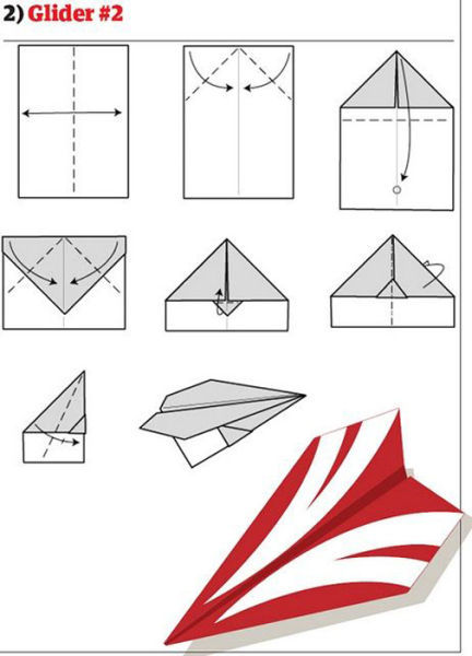 paper_airplanes_640_03