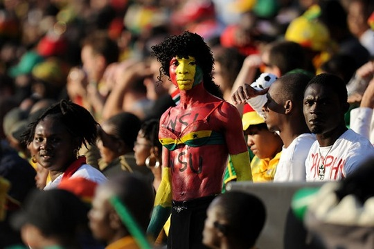 2010_Fifa_World_Cup_Fans_21