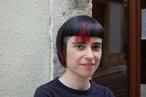 would_you_like_one_of_these_haircuts_640_11