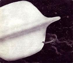 Ufo 日航 事故 ジャンボ機 遭遇