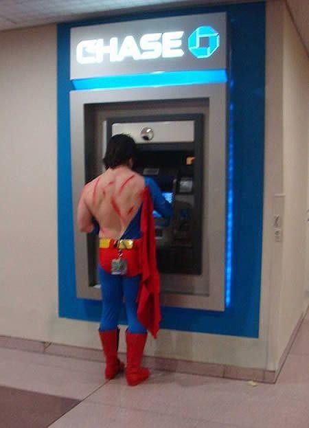 Bankomat_08
