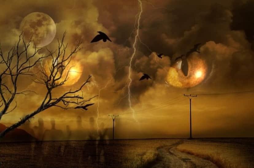 apocalypse-483425_640_e