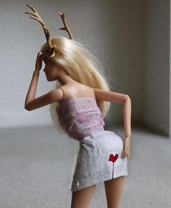 barbie7_e