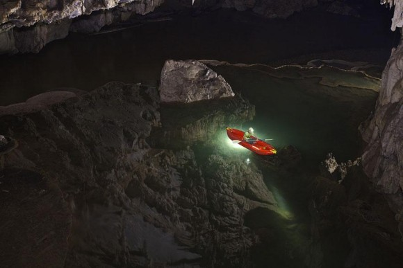 amazing-caves-1-2_e