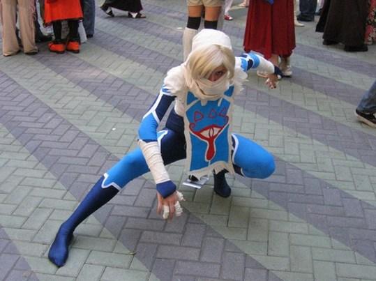31-best-bideo-game-costumes21