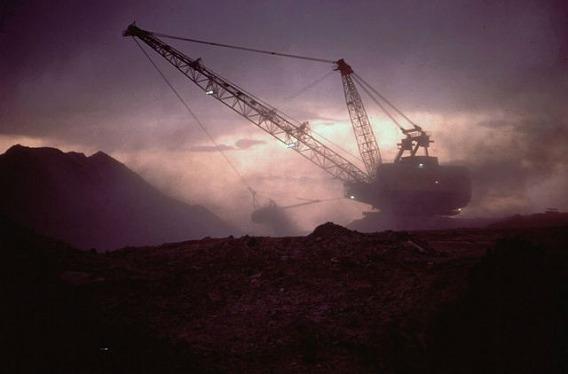 americas_environmental_problems_640_25